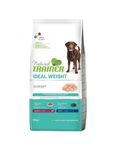 Trainer Cane - Natural -...