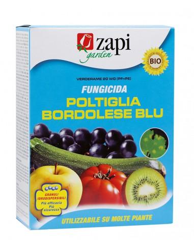 Zapi - Poltiglia Bordolese Blu -...