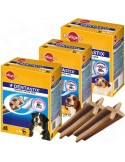 Pedigree Dentalstix small 18+6 pz