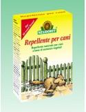 Neudorff Repellente per Cani 300 gr