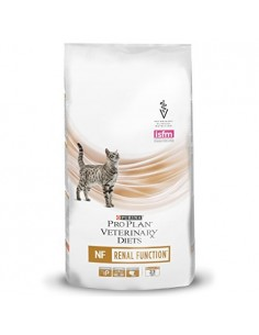 Purina Pro Plan Gatto - Veterinary Diets - RENAL FUNCTION NF ST / OX - 1,5 Kg