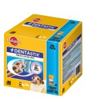 Pedigree Dentastix small 56 pz