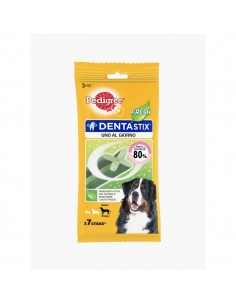 Pedigree Dentastix fresh maxi 5+2 pz