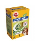 Pedigree Dentastix fresh medium 28 pz