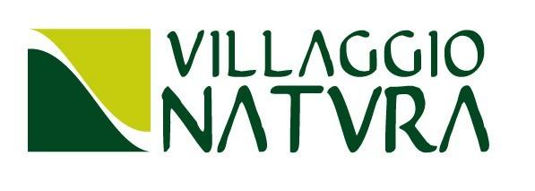 Villaggio Natura