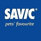 Savic Pets Favourite